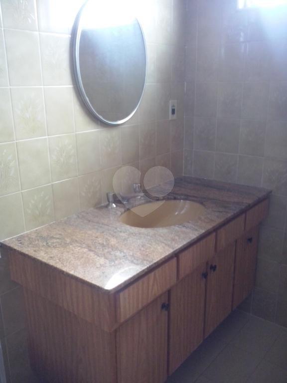 Venda Apartamento Santos Gonzaga REO213078 27