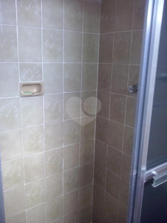 Venda Apartamento Santos Gonzaga REO213078 28
