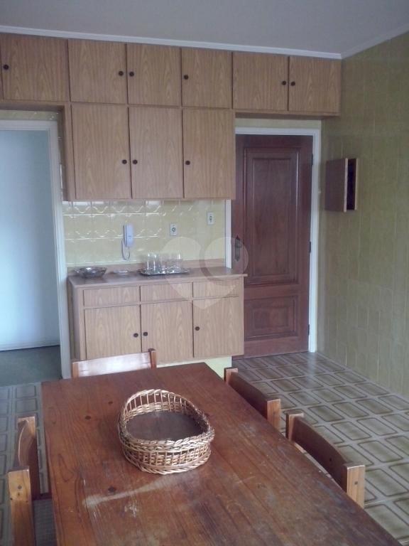 Venda Apartamento Santos Gonzaga REO213078 11