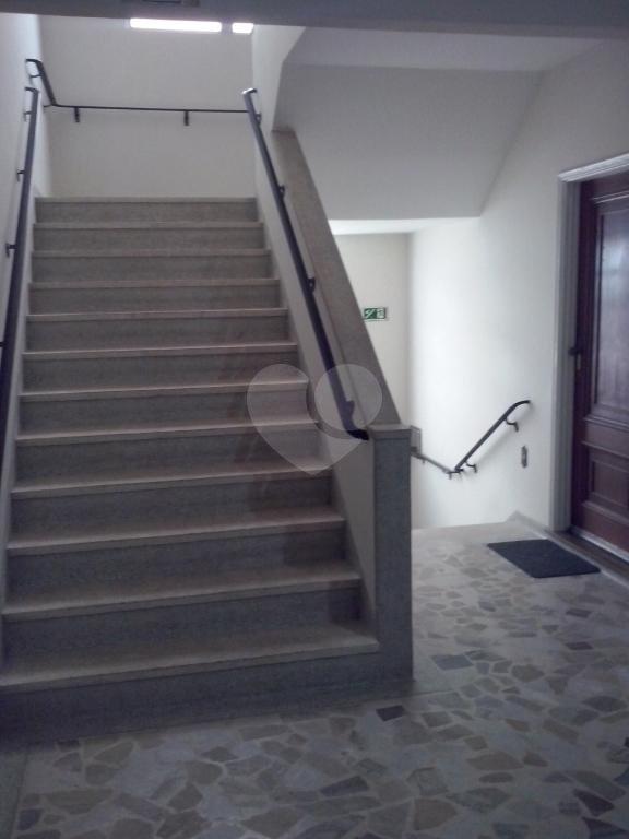 Venda Apartamento Santos Gonzaga REO213078 5