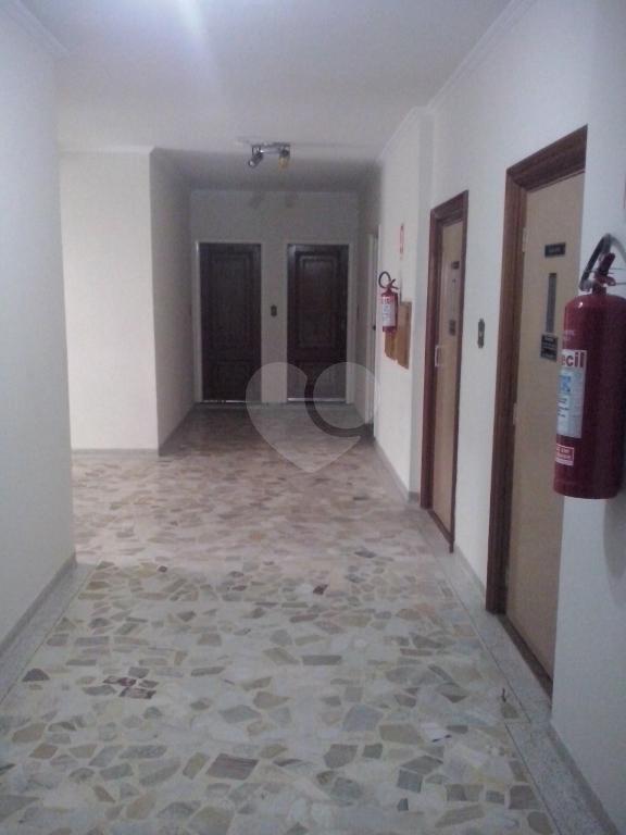 Venda Apartamento Santos Gonzaga REO213078 4