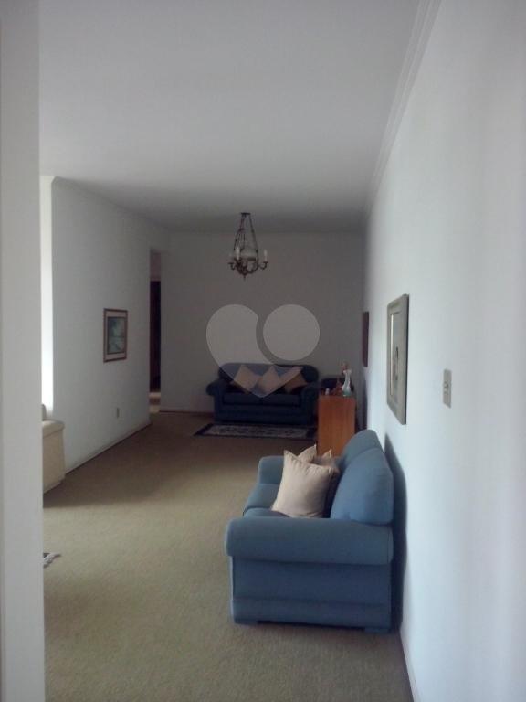 Venda Apartamento Santos Gonzaga REO213078 6