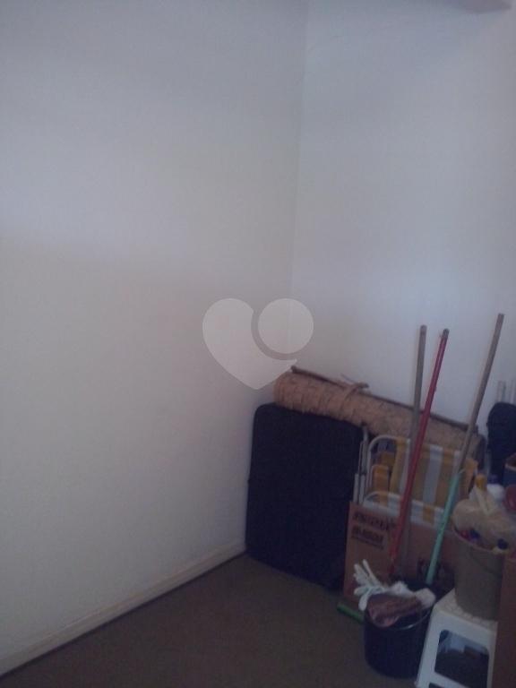 Venda Apartamento Santos Gonzaga REO213078 15