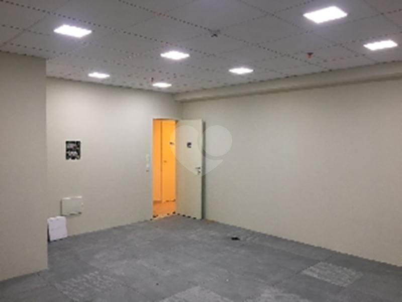 Aluguel Salas Osasco Centro REO213339 19