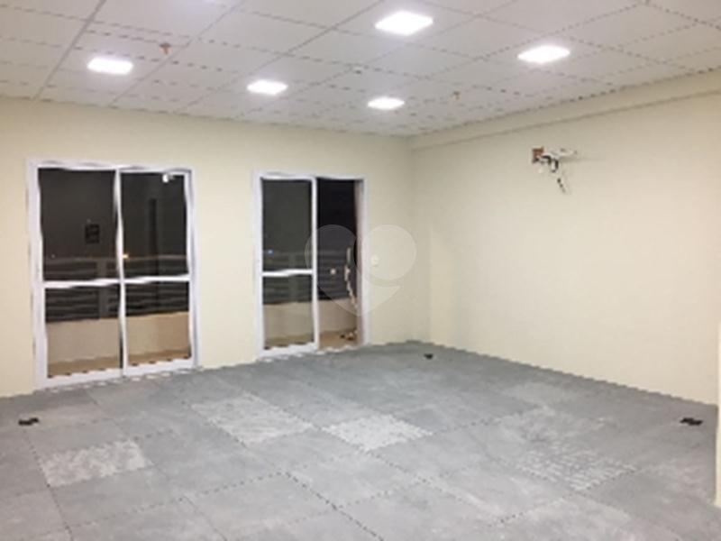 Aluguel Salas Osasco Centro REO213339 17