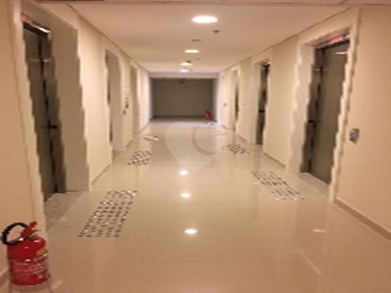 Aluguel Salas Osasco Centro REO213339 5