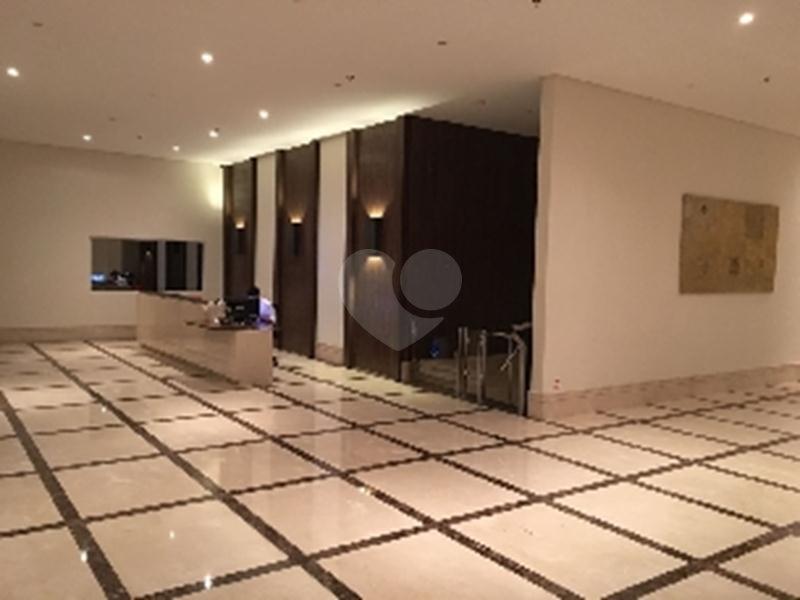 Aluguel Salas Osasco Centro REO213339 15