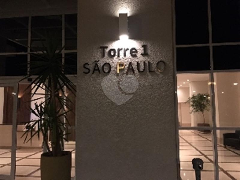 Aluguel Salas Osasco Centro REO213339 13