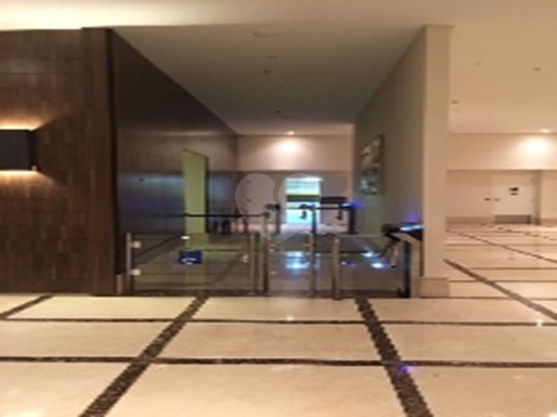 Aluguel Salas Osasco Centro REO213339 16