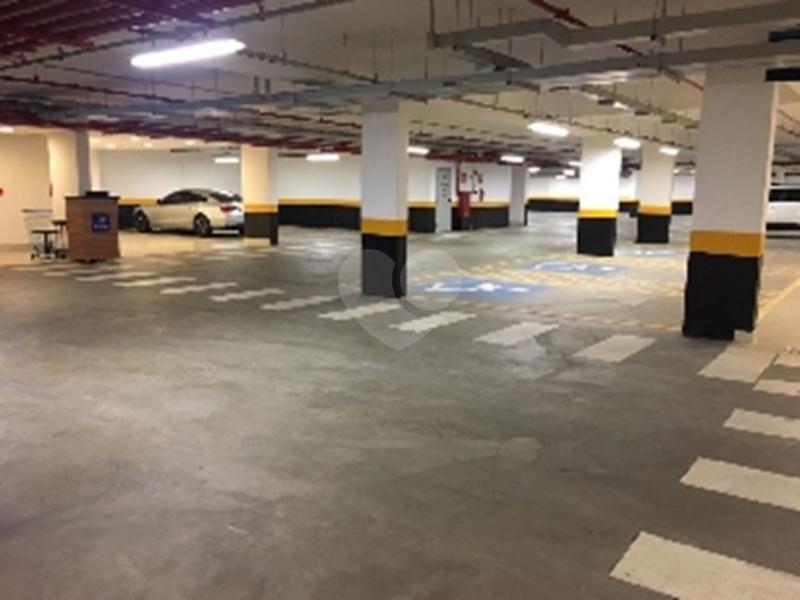 Aluguel Salas Osasco Centro REO213339 7