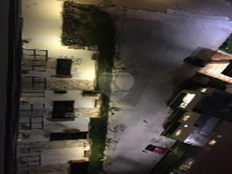Aluguel Salas Osasco Centro REO213339 22