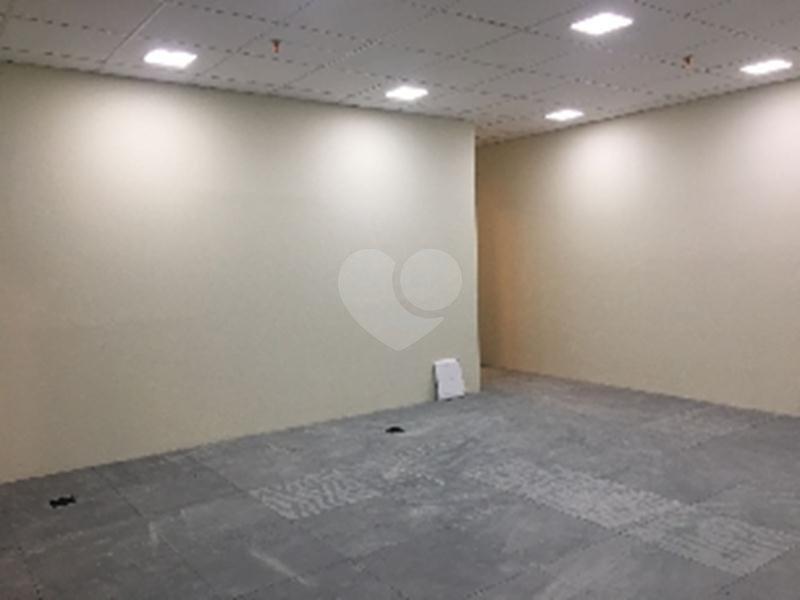Aluguel Salas Osasco Centro REO213339 30