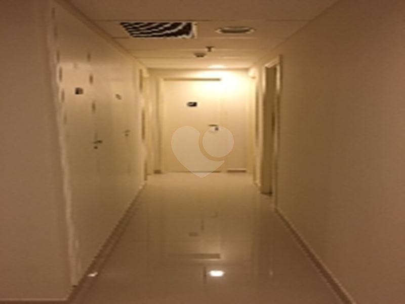 Aluguel Salas Osasco Centro REO213339 3