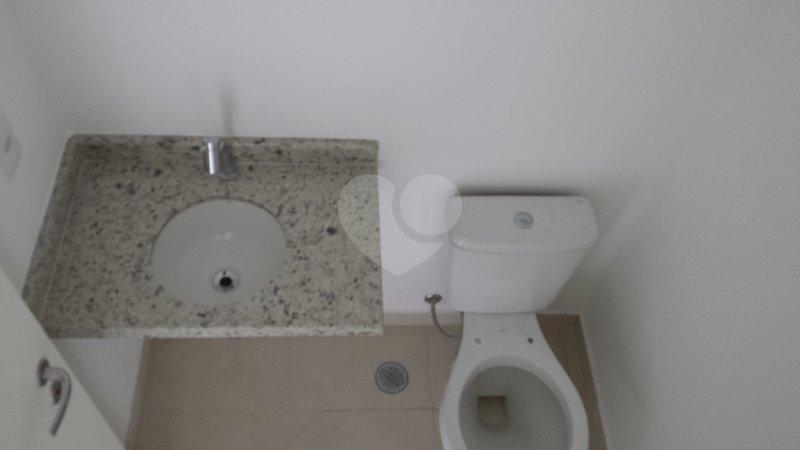 Venda Salas São Paulo Pinheiros REO21348 7