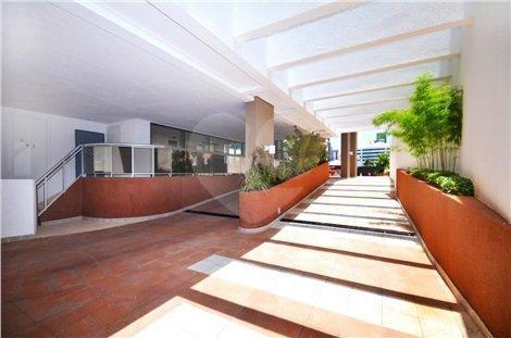 Venda Salas São Paulo Pinheiros REO21348 14