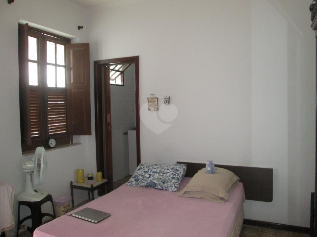 Venda Casa Salvador Barbalho REO213611 17