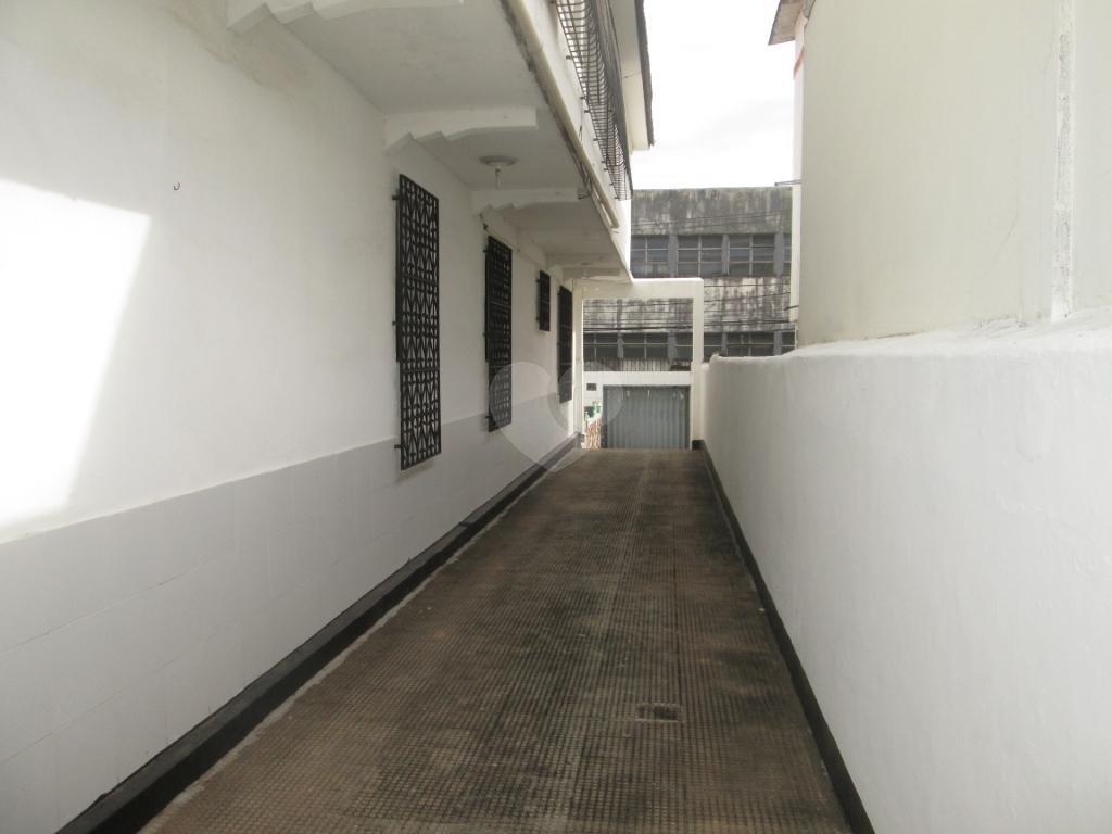 Venda Casa Salvador Barbalho REO213611 38