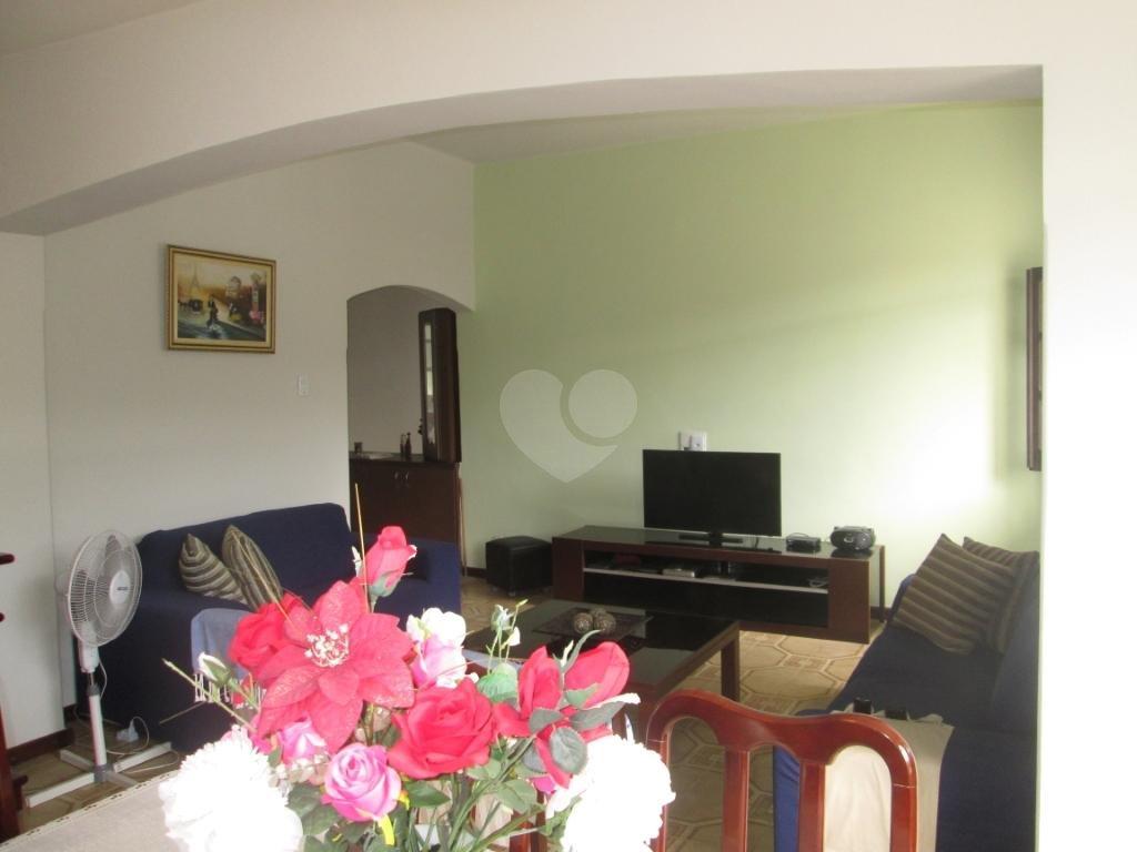 Venda Casa Salvador Barbalho REO213611 24