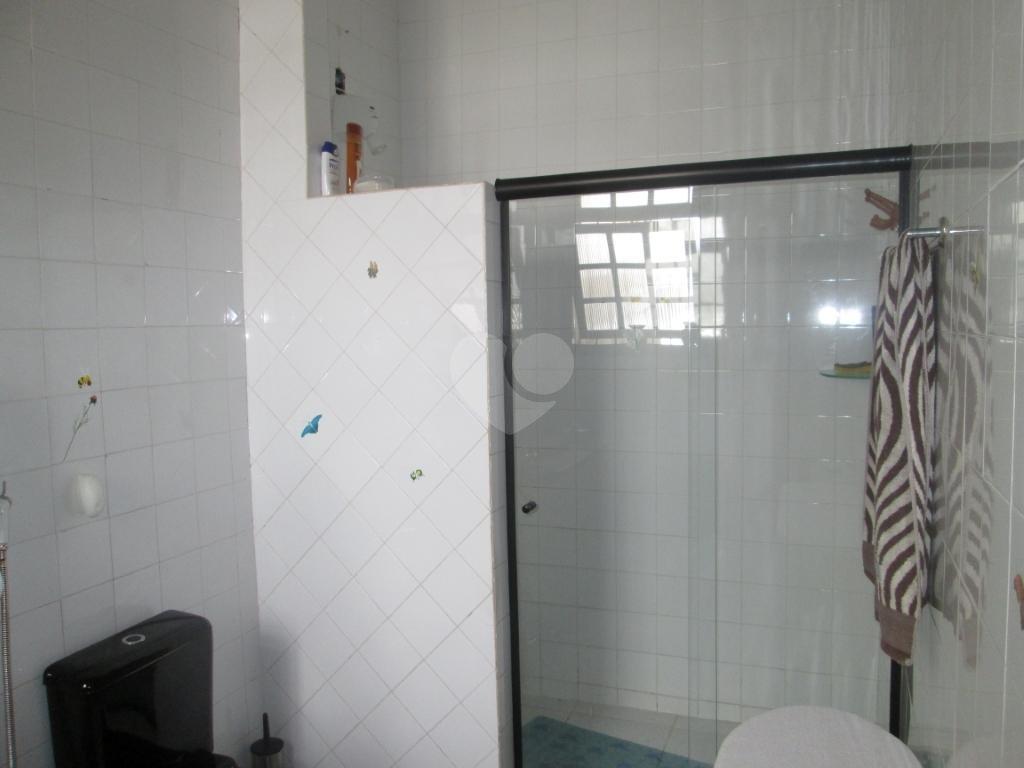 Venda Casa Salvador Barbalho REO213611 8