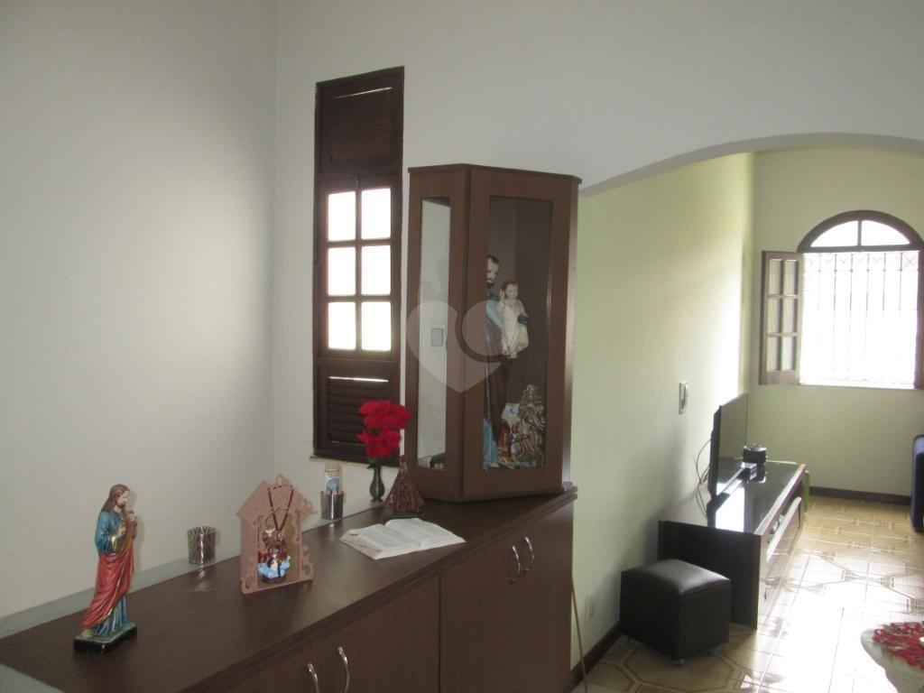 Venda Casa Salvador Barbalho REO213611 23