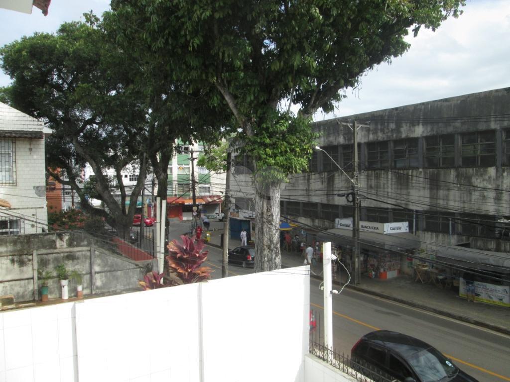 Venda Casa Salvador Barbalho REO213611 25