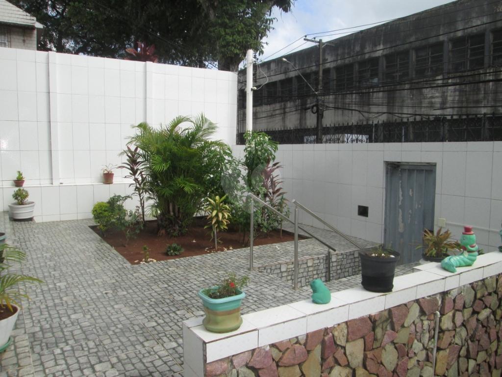 Venda Casa Salvador Barbalho REO213611 6