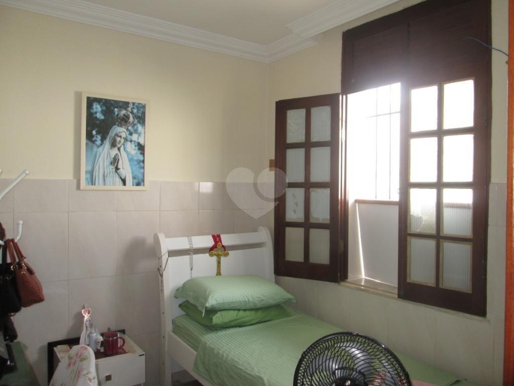 Venda Casa Salvador Barbalho REO213611 27