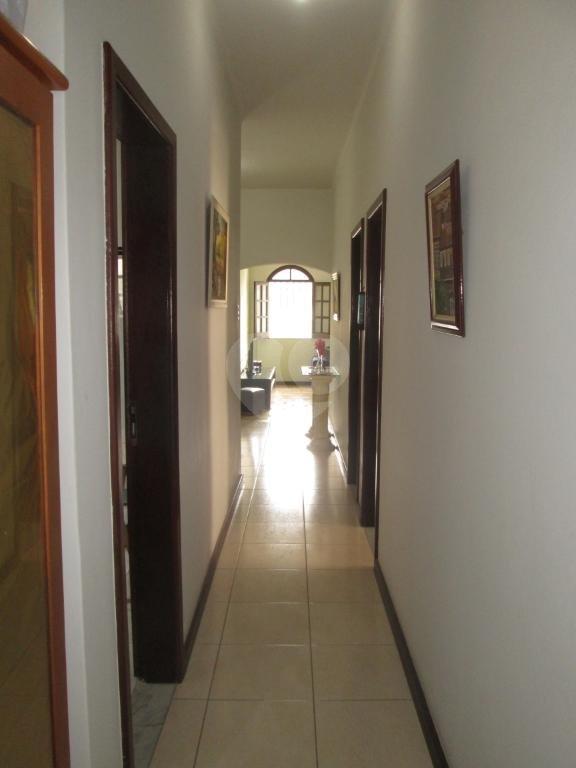 Venda Casa Salvador Barbalho REO213611 4