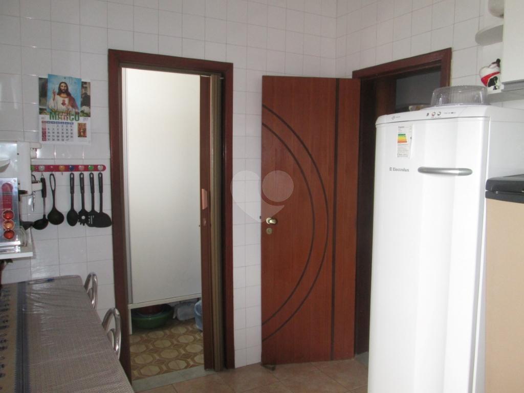Venda Casa Salvador Barbalho REO213611 12