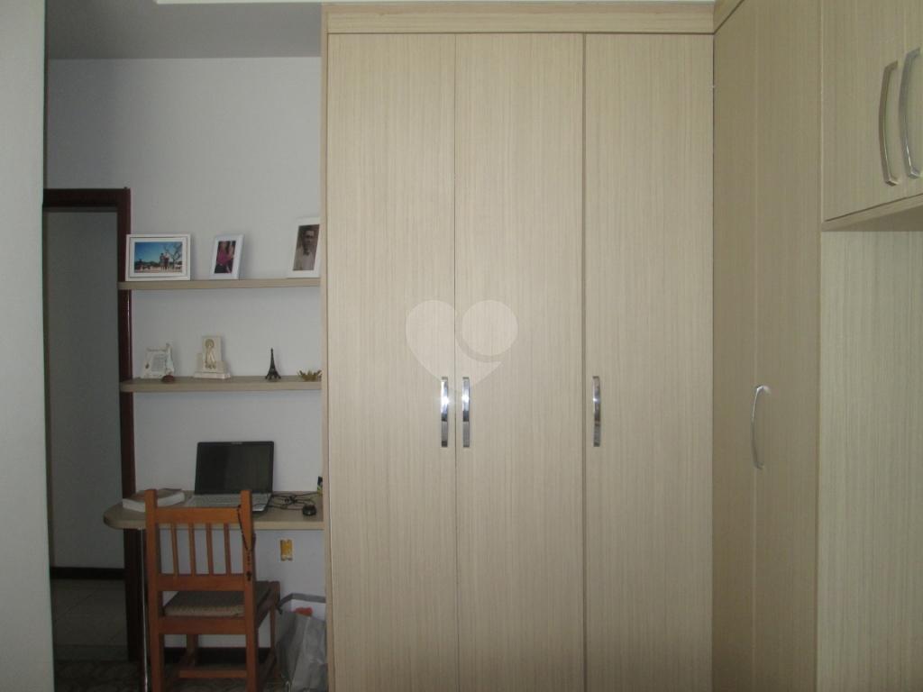 Venda Casa Salvador Barbalho REO213611 18