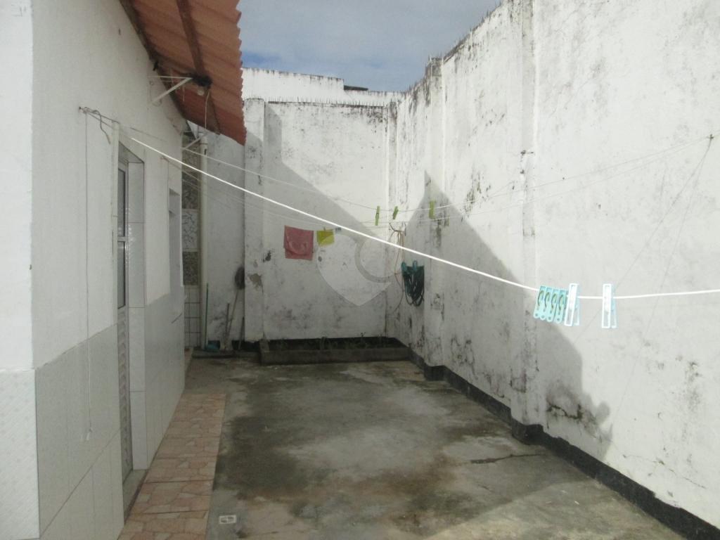 Venda Casa Salvador Barbalho REO213611 36