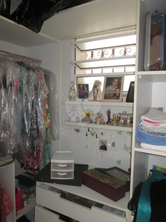 Venda Casa Salvador Barbalho REO213611 28