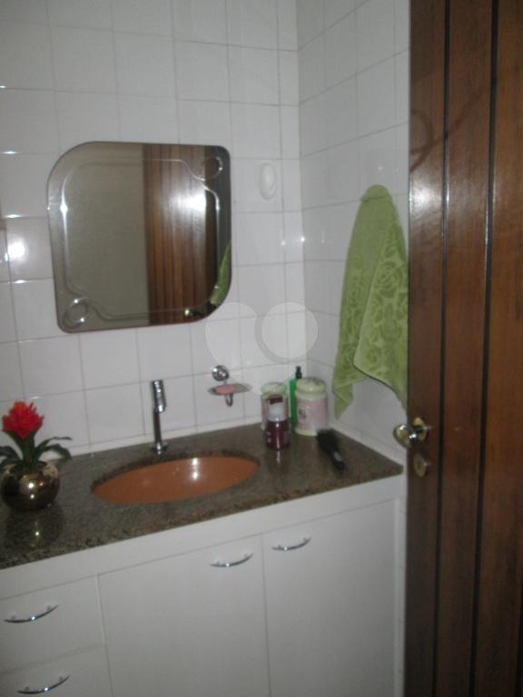 Venda Casa Salvador Barbalho REO213611 31