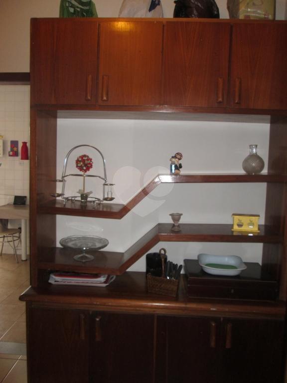 Venda Casa Salvador Barbalho REO213611 7