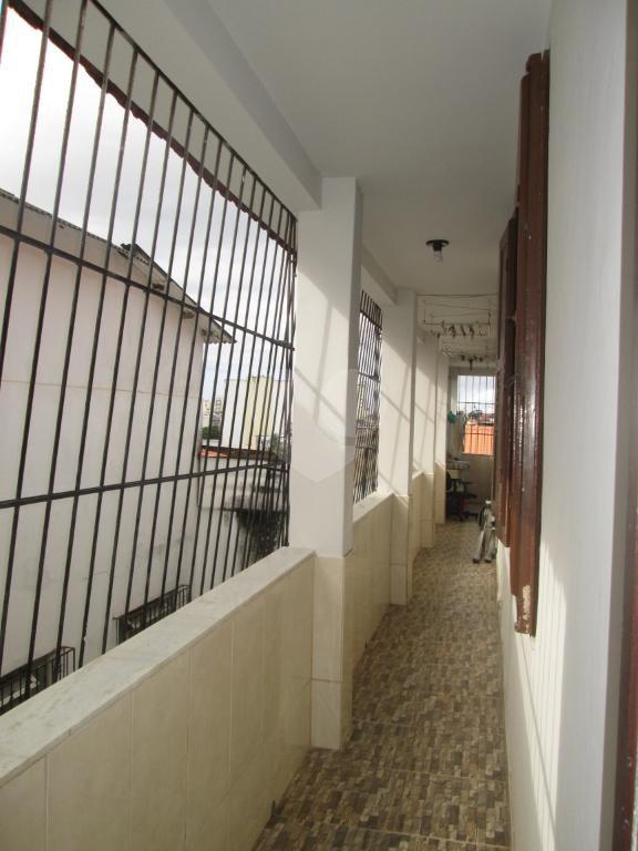 Venda Casa Salvador Barbalho REO213611 26