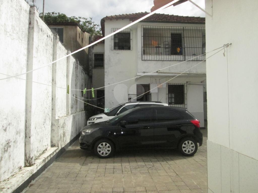 Venda Casa Salvador Barbalho REO213611 37