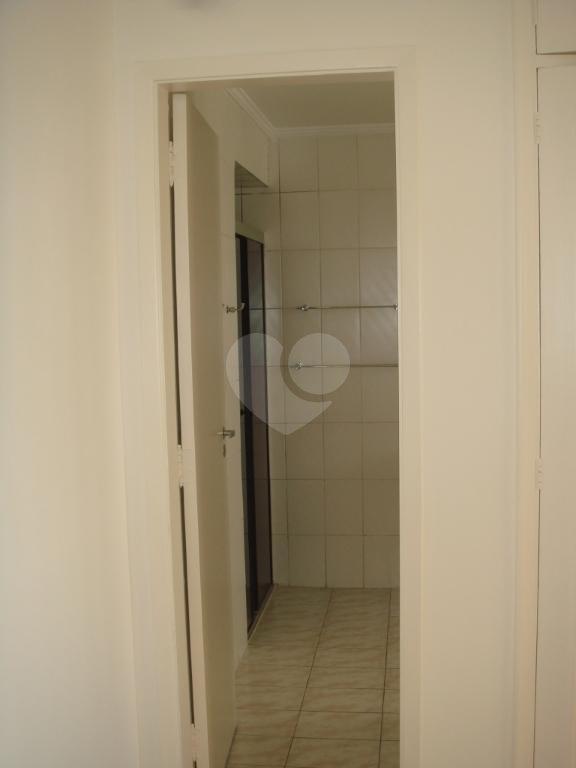 Venda Apartamento São Paulo Pinheiros REO213820 28