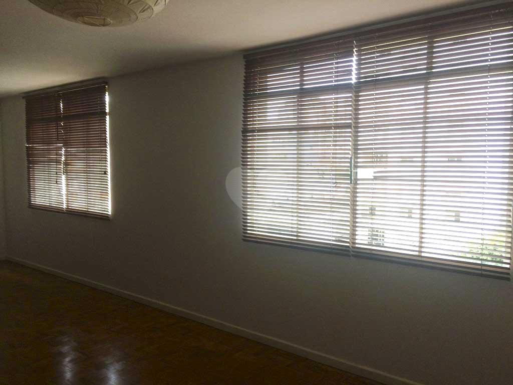 Venda Apartamento São Paulo Pinheiros REO213820 32