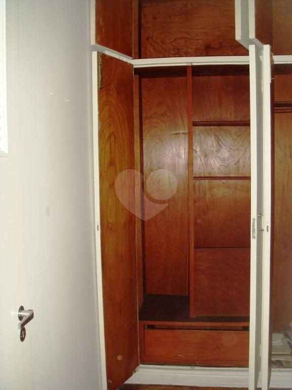 Venda Apartamento São Paulo Pinheiros REO213820 12