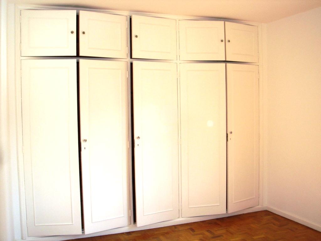 Venda Apartamento São Paulo Pinheiros REO213820 42