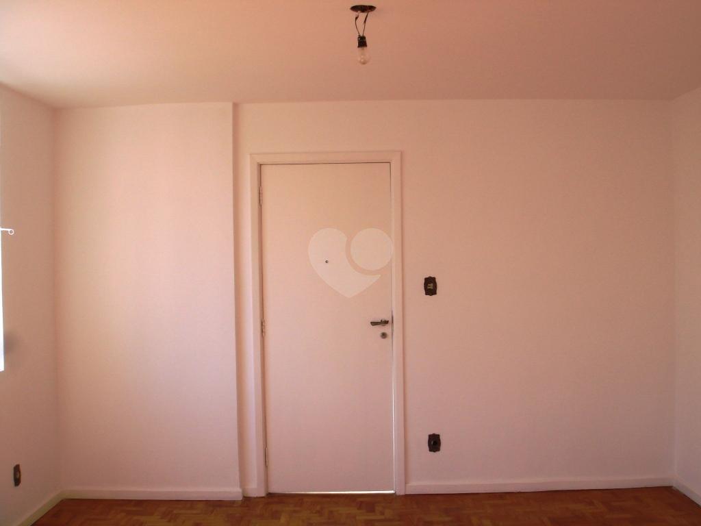 Venda Apartamento São Paulo Pinheiros REO213820 5