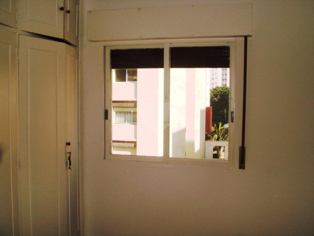 Venda Apartamento São Paulo Pinheiros REO213820 36