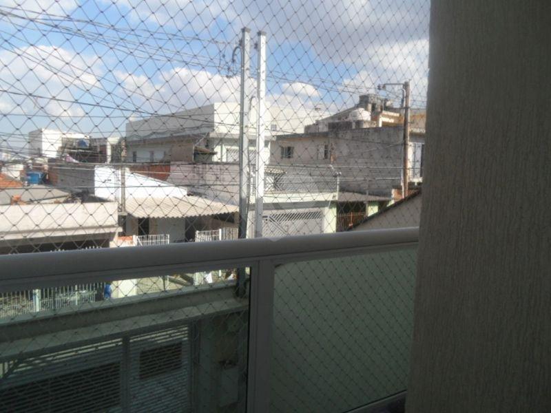 Venda Sobrado São Paulo Vila Medeiros REO214207 33