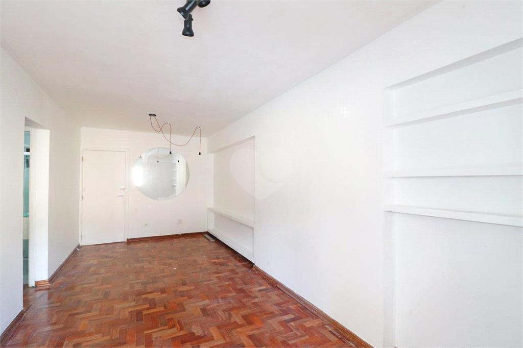 Venda Apartamento São Paulo Pinheiros REO214218 12