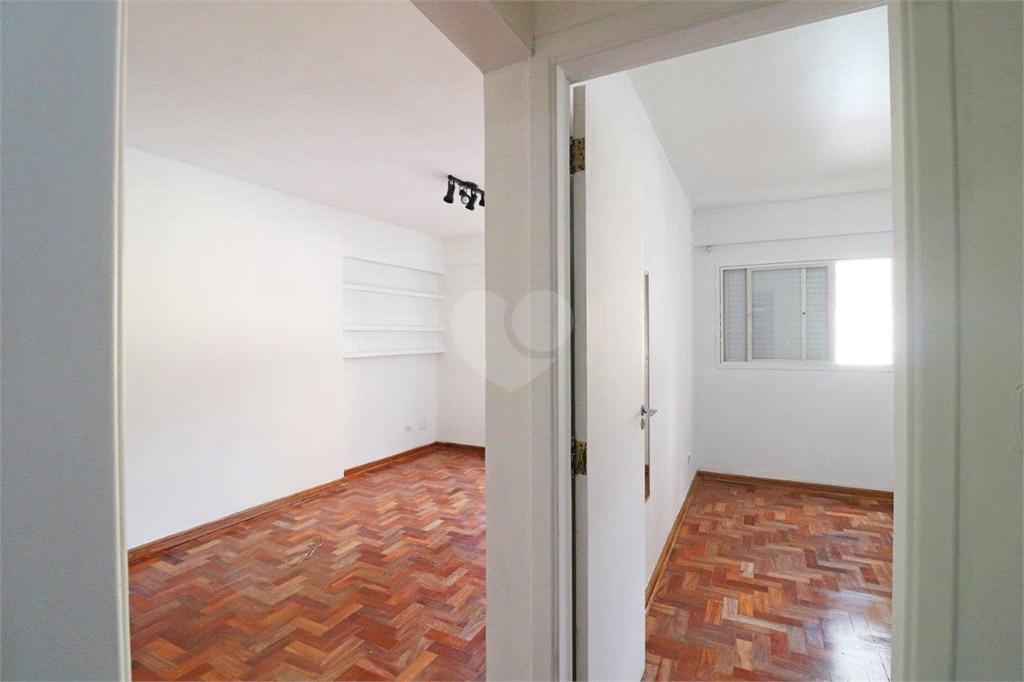 Venda Apartamento São Paulo Pinheiros REO214218 9