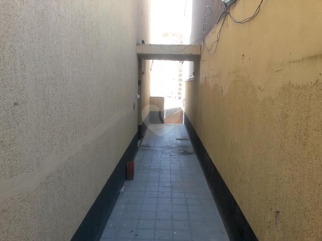Venda Casa São Paulo Santa Teresinha REO214608 24