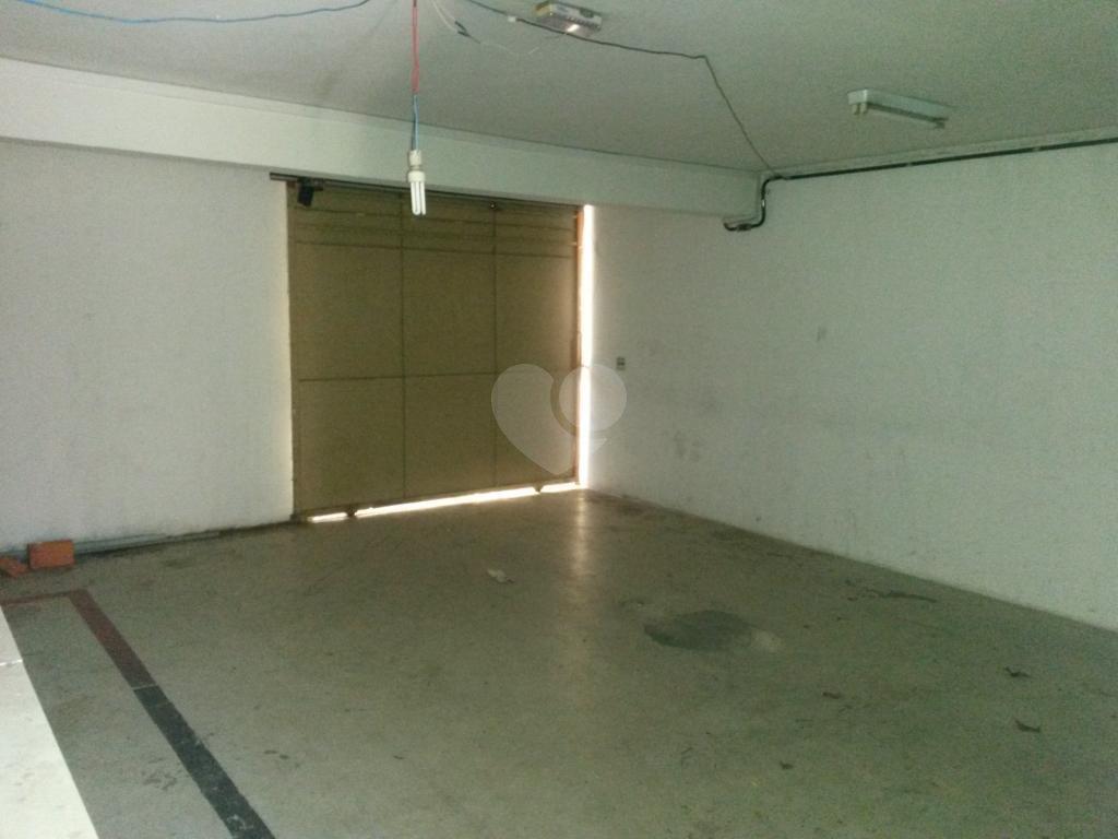 Venda Casa São Paulo Santa Teresinha REO214608 31