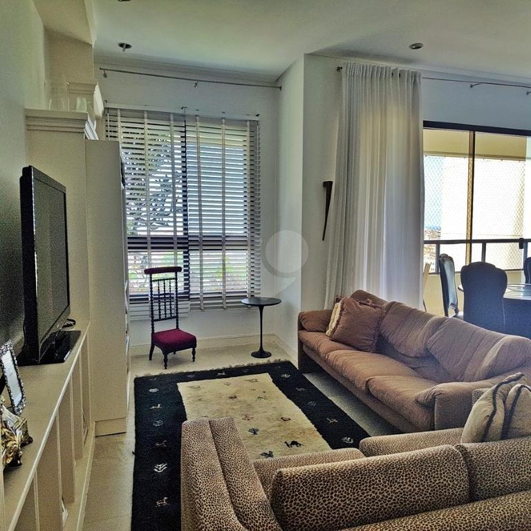 Venda Apartamento Salvador Candeal REO214881 1