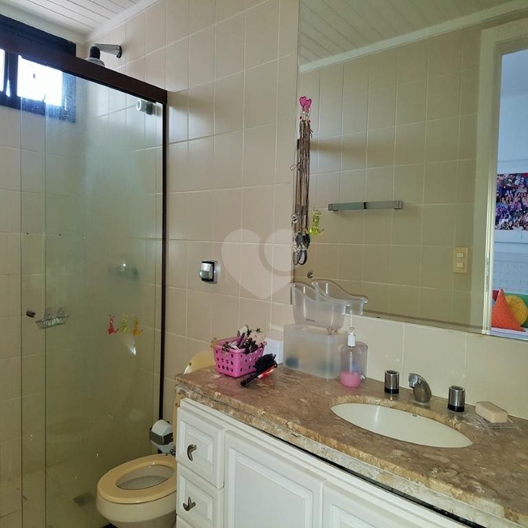 Venda Apartamento Salvador Candeal REO214881 16