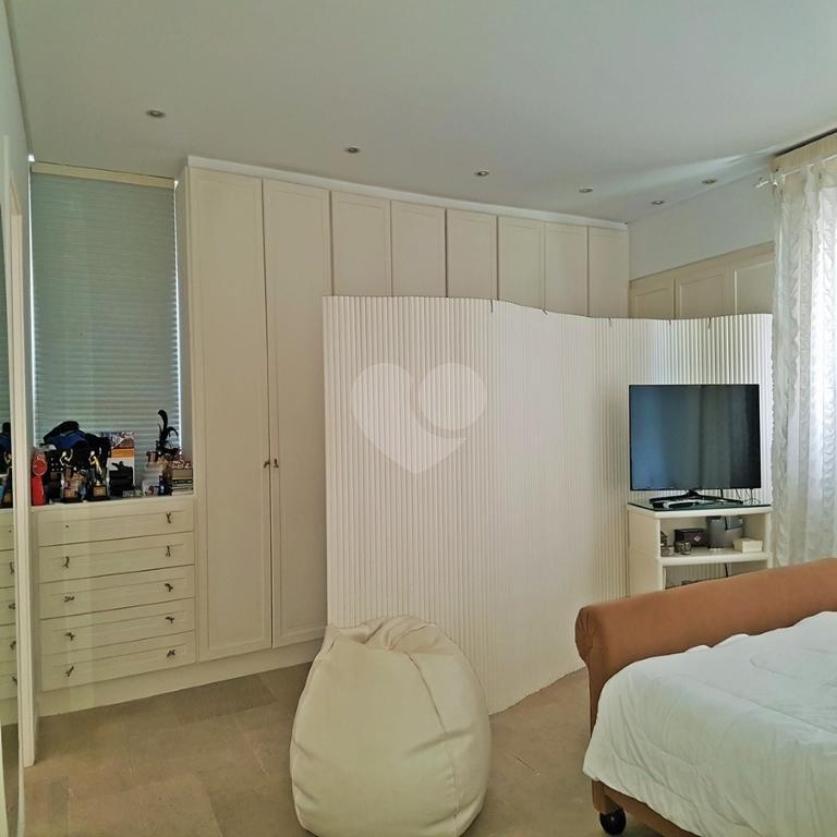 Venda Apartamento Salvador Candeal REO214881 13